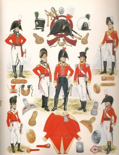 royal-fusiliers-1789-l-regimiento-en-pie