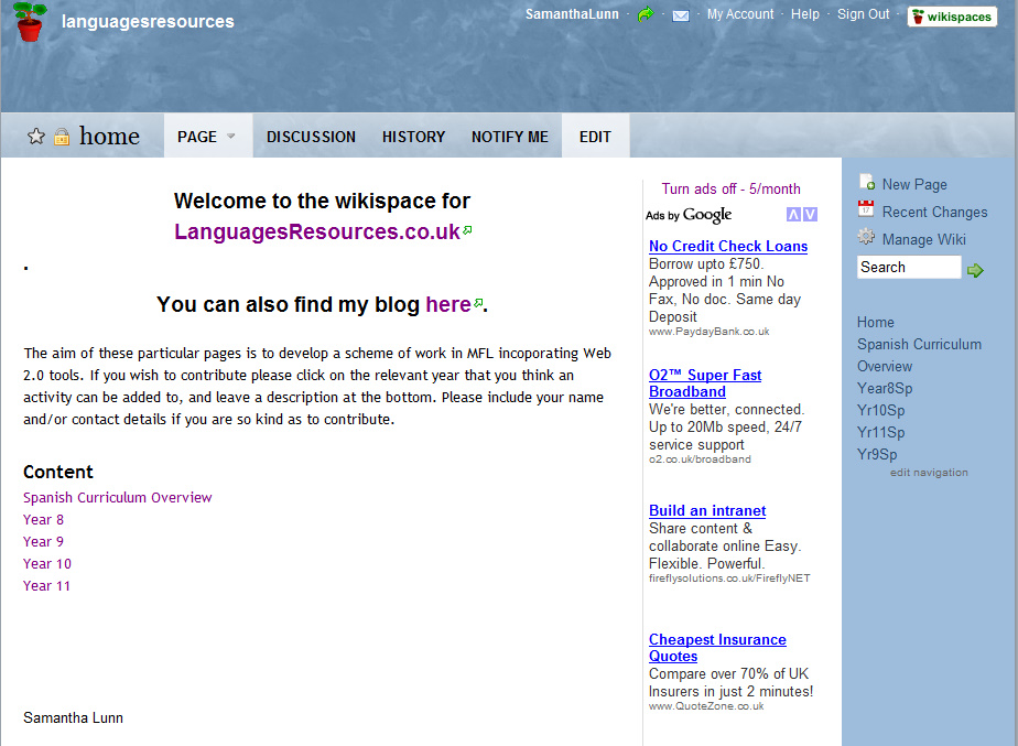 languagesresources - home - Windows Internet Explorer 20052009 223203.bmp