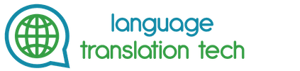 Language-Translation-Tech-Translation Services