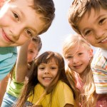 myths about language schools for kids