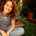 Laia - I'm a native and qualified Spanish Teacher from Barcelona. I have a degree in Humanities and one master in teacher training specialization (Spanish as a foreigner language). I have been working as a Spanish teacher for more than 2 years, I really love my job and I also love to travel so I can meet other cultures and societies.