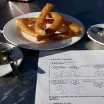 7479_8_cafe-con-churros
