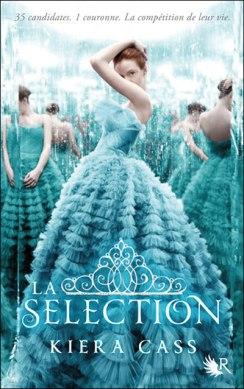 la-selection,-tome-1---la-selection-945412