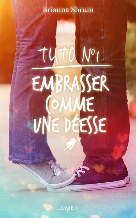 tuto-n-1---embrasser-comme-une-deesse-890411
