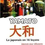 Yamato le japonais en 16 lecons