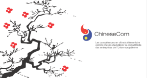 chinesecom2