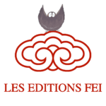 edition fei
