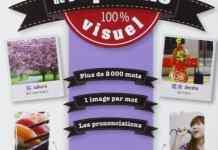 dictionnaire visuel japonais larousse