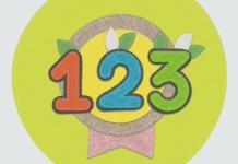 les nombres coréens
