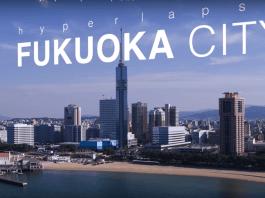 Fukoka en Vidéo