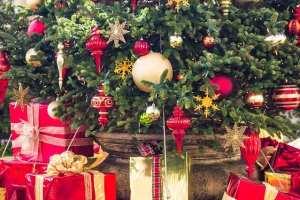 Vocabulaire de Noël en japonais