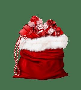 Vocabulaire de Noël en thaï