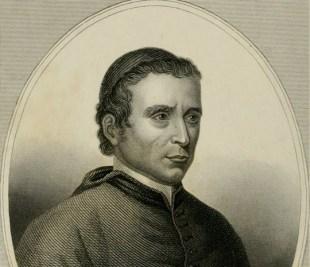 Giuseppe Mezzofanti Bologne polyglotte légende chinois