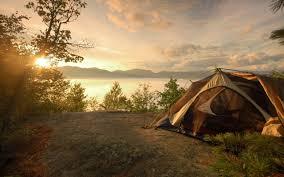 Camping Ställen