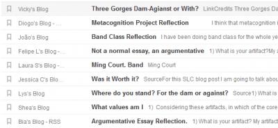 blogging-titles4