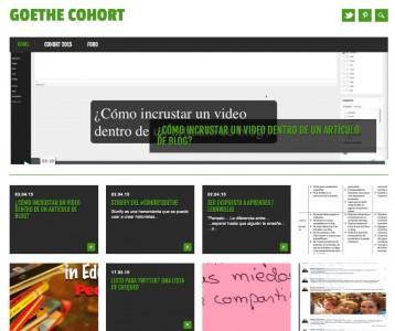 goethe-blog