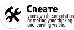 digital-citizenship-create