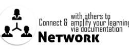 digital-citizenship-network