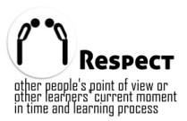 digital-citizenship-respect