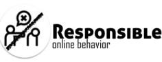 digital-citizenship-responsible