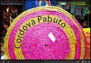 Cordova pabuto multimedia