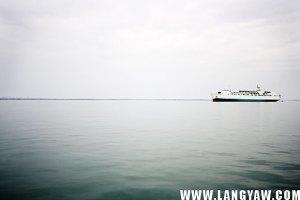 ferry_cebu_mactan_02