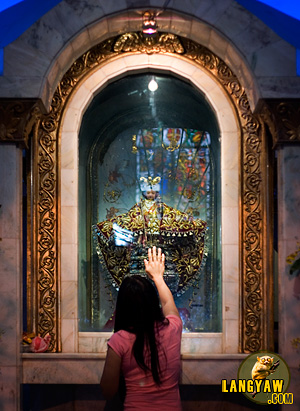 sto_nino_devotion_2