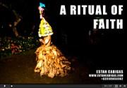A Ritual of Faith