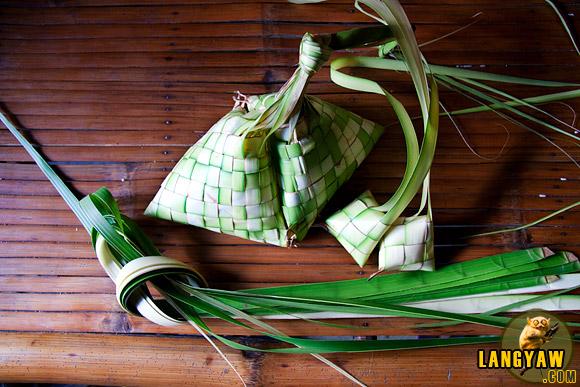 Cebu puso
