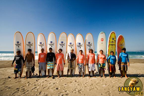 la_union_surf_1