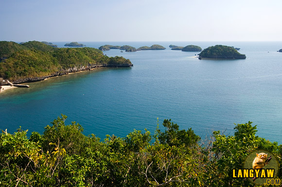hundred_islands_3