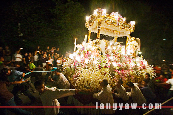 good_friday_procession_1