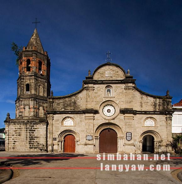 visita_iglesia_bulacan