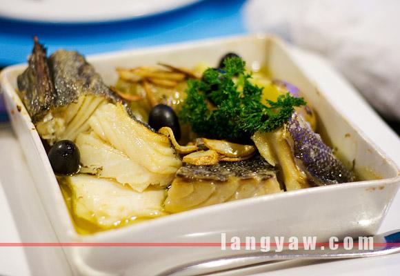 macau_cuisine_2