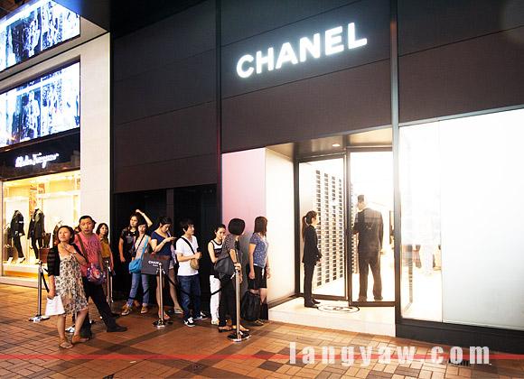 hk_shopping_1