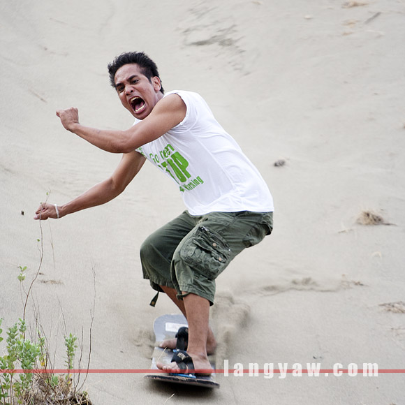 sand_dunes_8