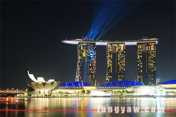 singapore_swing