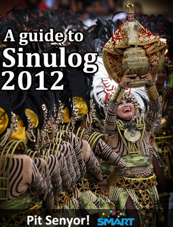 sinulog_ebook