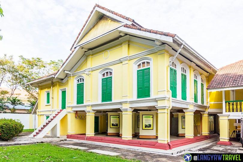 Balai Besar