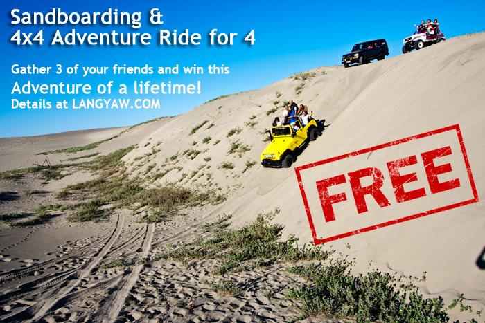 sandboarding-contest-2