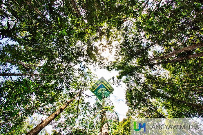 Cogon Eco Park