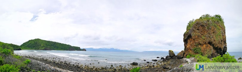eagle point sepoc beach