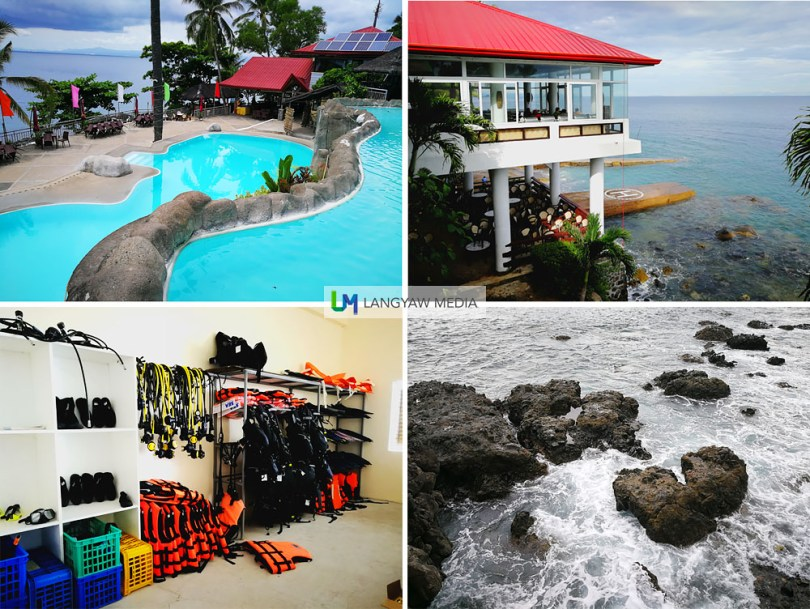 Batangas Beach Resort