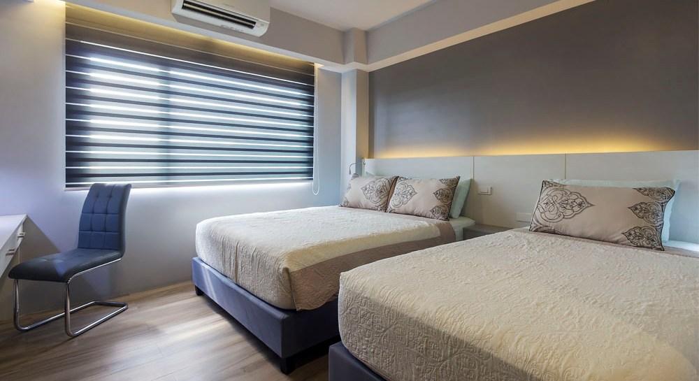hotel in cebu city