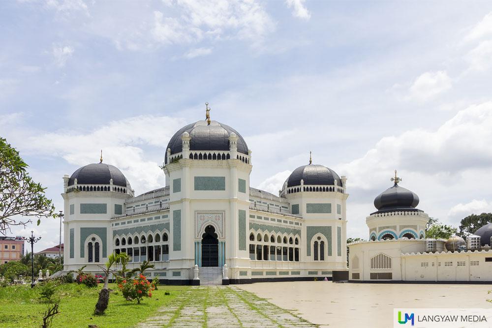 Indonesia beyond Bali