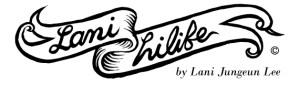 lanihilife.com logo