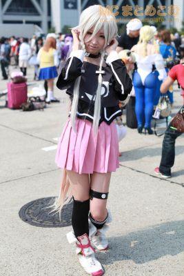 c84-day-1-cosplay-still-in-heat-26