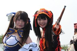c84-day-1-cosplay-still-in-heat-33