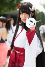 c84-day-1-cosplay-very-hot-indeed-47