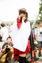 c84-day-1-cosplay-very-hot-indeed-57